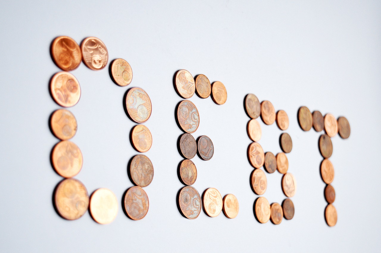 Jak si nechat vrátit poplatek za úvěrový účet?