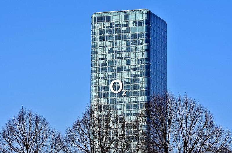 O2 navýšila zisk na 4,2 miliardy korun. Růst je tažen i vyšším počtem uživatelů O2 TV