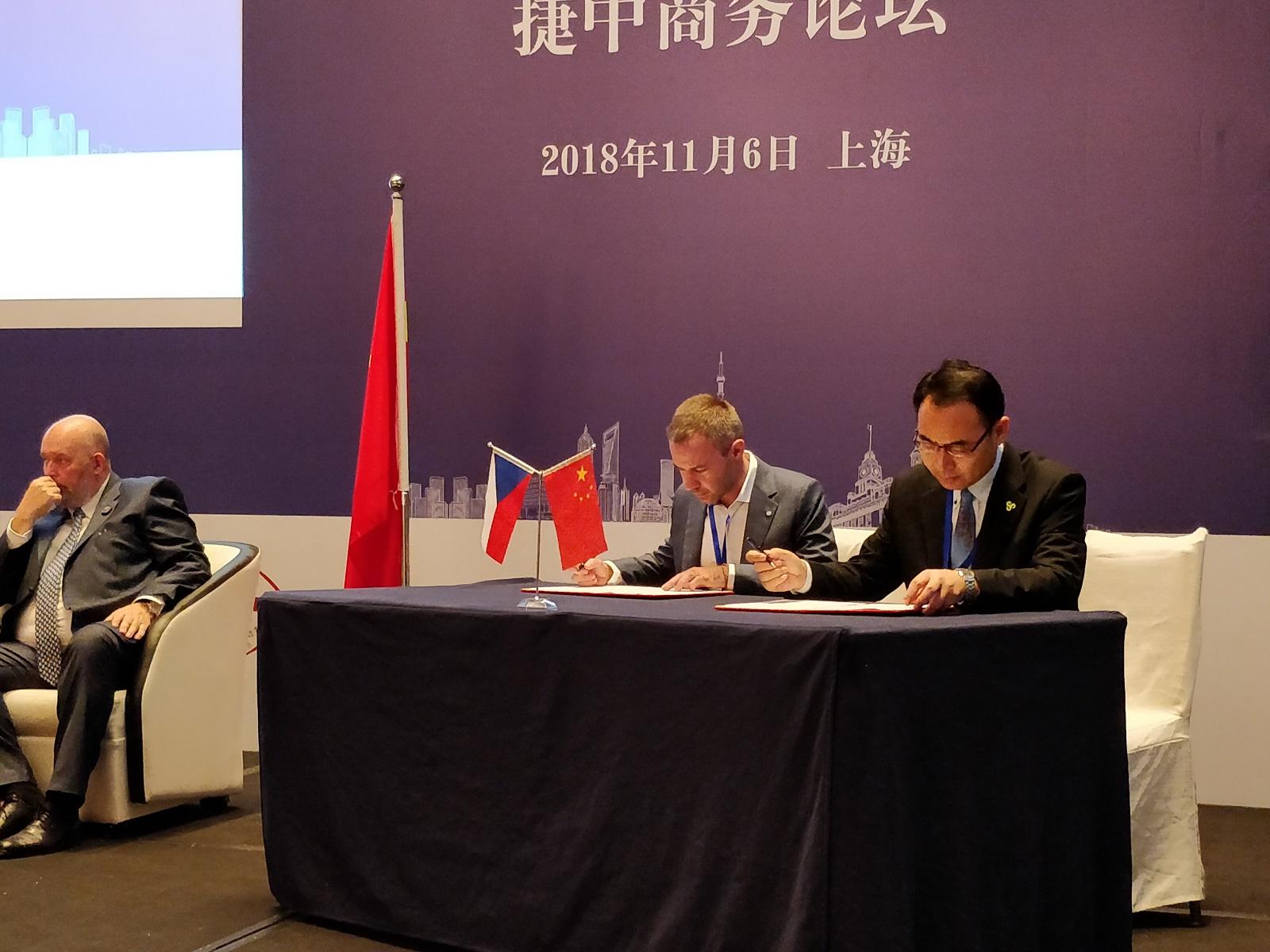Kiwi.com rozvíjí obchodní spolupráci v Číně