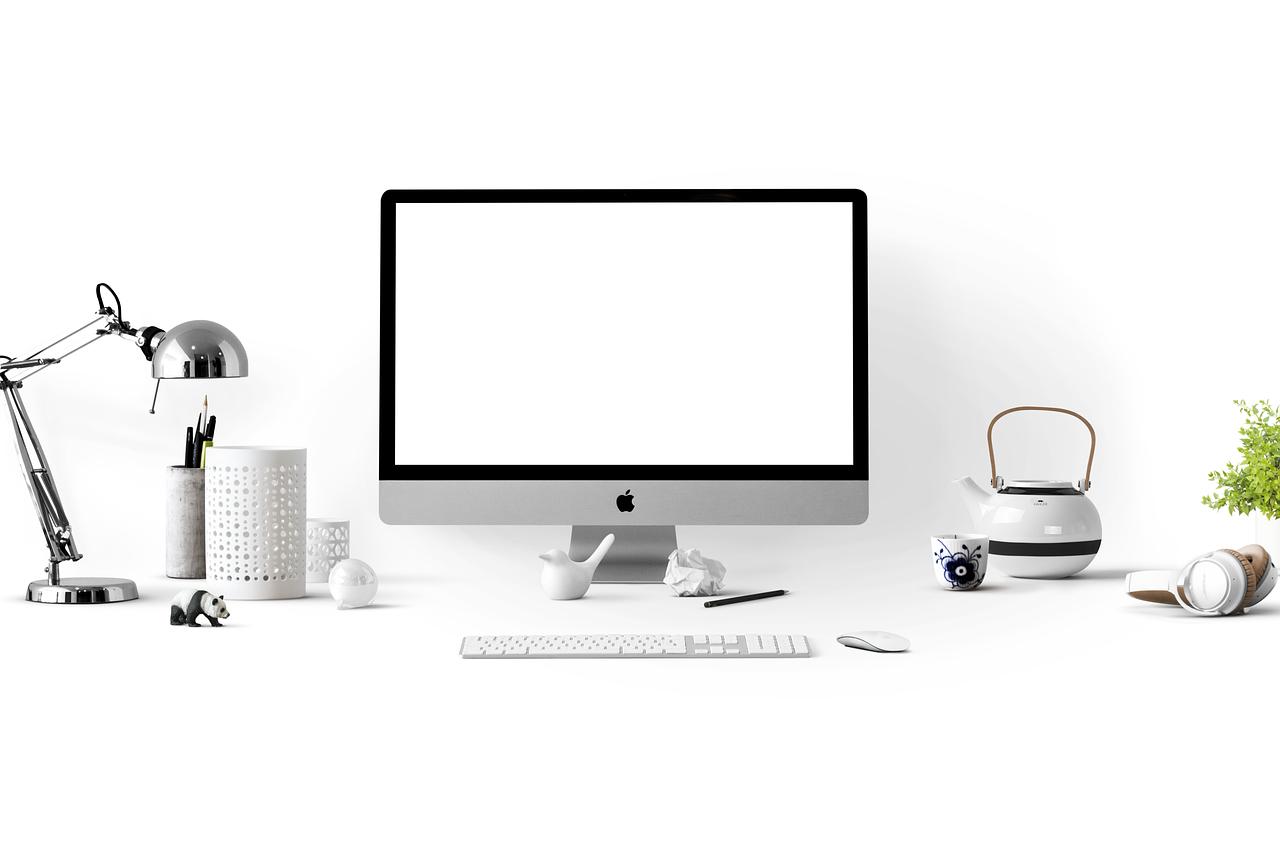 Apple čelí vlně snížených doporučení. Analytici očekávají pokles prodejů