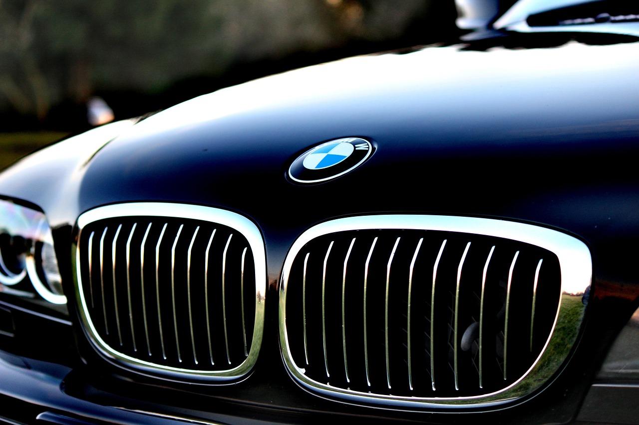 BMW obdrží od české vlády investiční pobídky ve výši až 529 milionů korun
