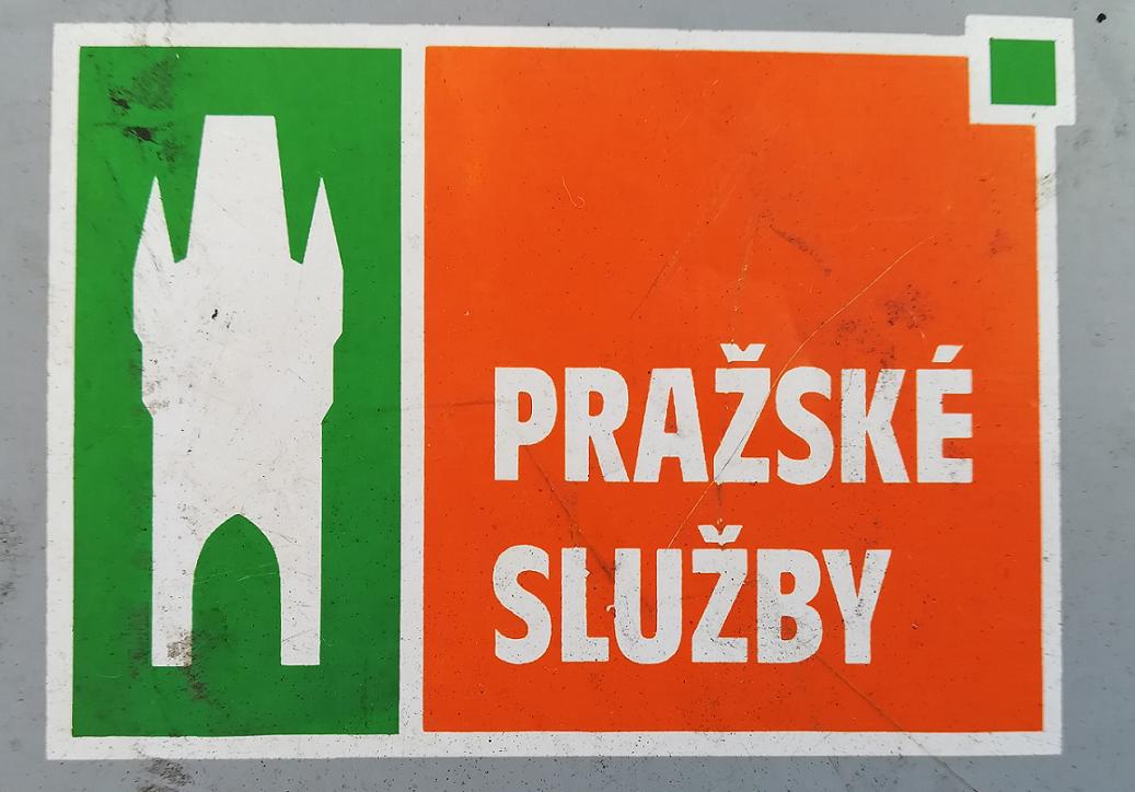 Hlavní město Praha vytěsní drobné akcionáře Pražských služeb a bude tak jediným vlastníkem společnosti