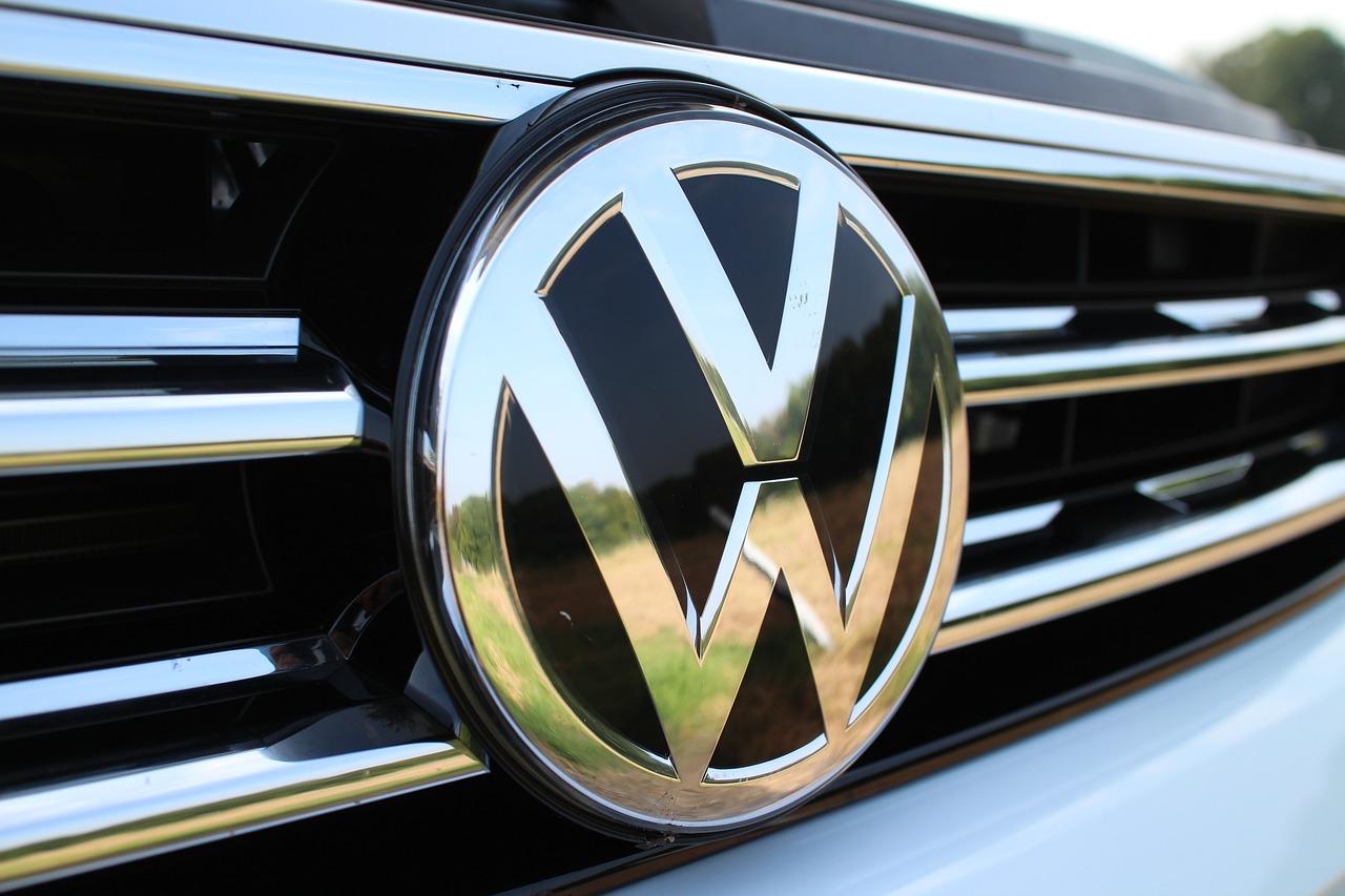 Volkswagen investuje 800 milionu USD  do výroby elektromobilů v USA