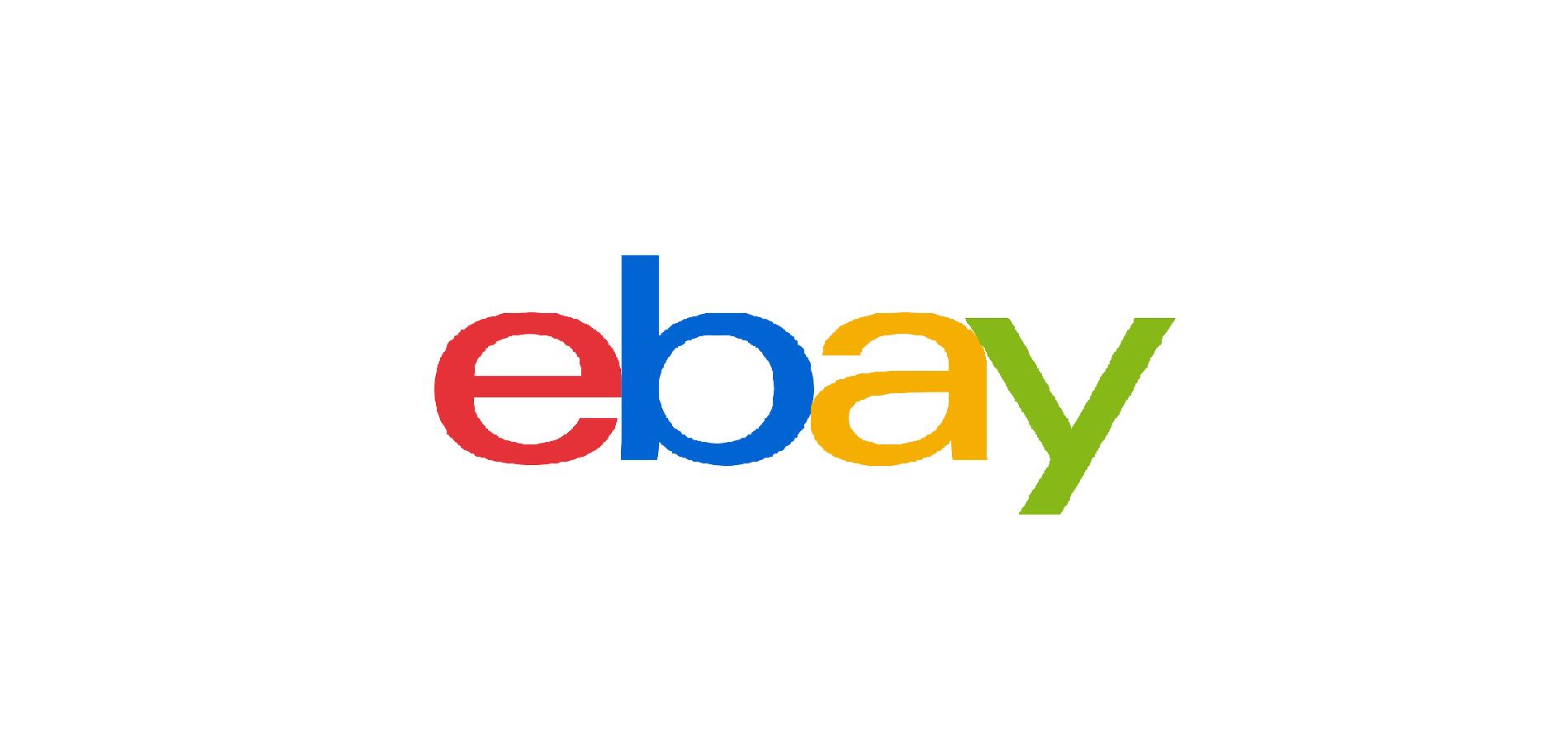 Jak platit na ebay? Kartou Mastercard, Visa ….